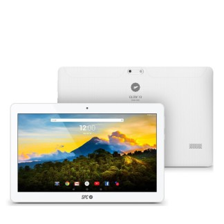 SPC GLOW 10.1 3G